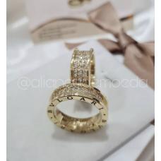 6mm friso - diamantada