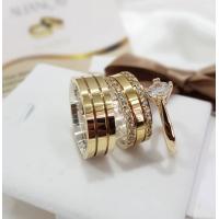 8mm quadrada + anel